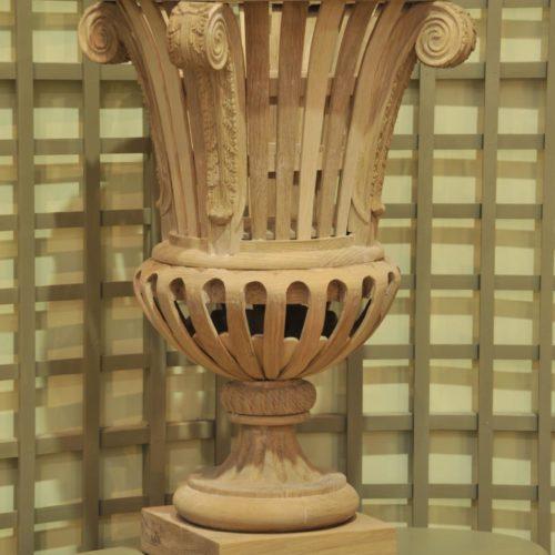 Vase Sully